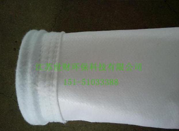 涤纶滤袋价格