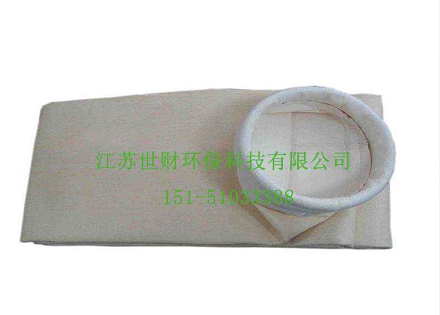 优质三防涤纶滤袋