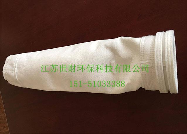 优质PTFE高温滤袋