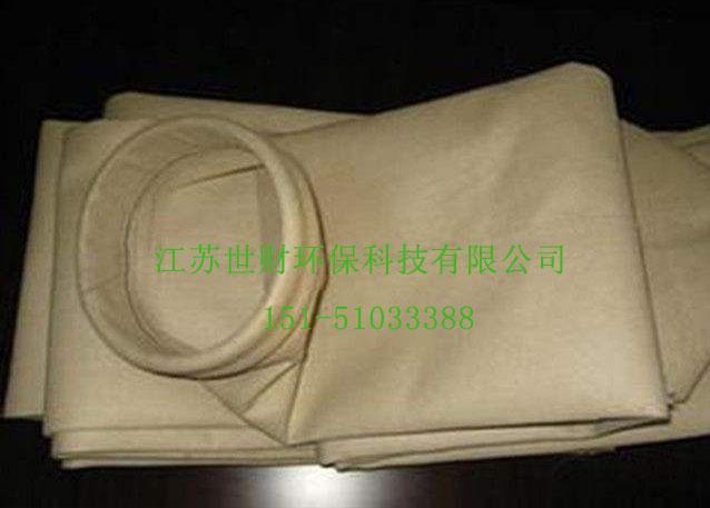 优质高温防水滤袋