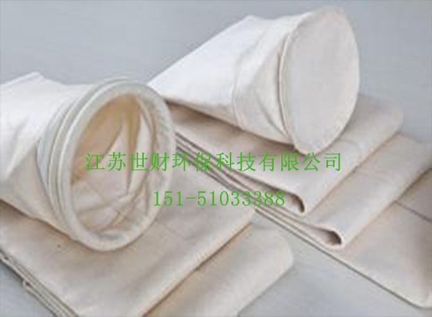优质PPS防水滤袋