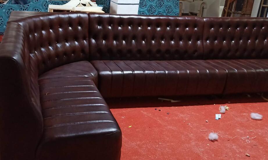 翻新沙发保养