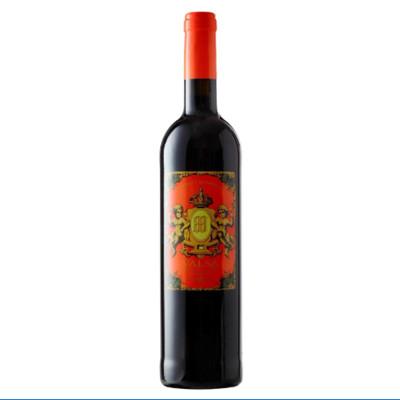瓦莎红葡萄酒