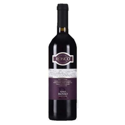 珑珂红葡萄酒