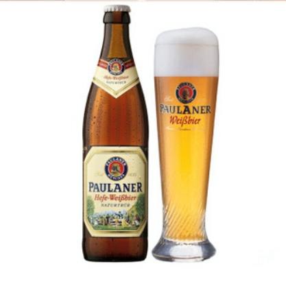 成都比利时进口啤酒批发