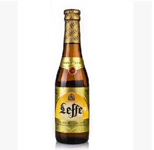 成都比利时进口啤酒代理
