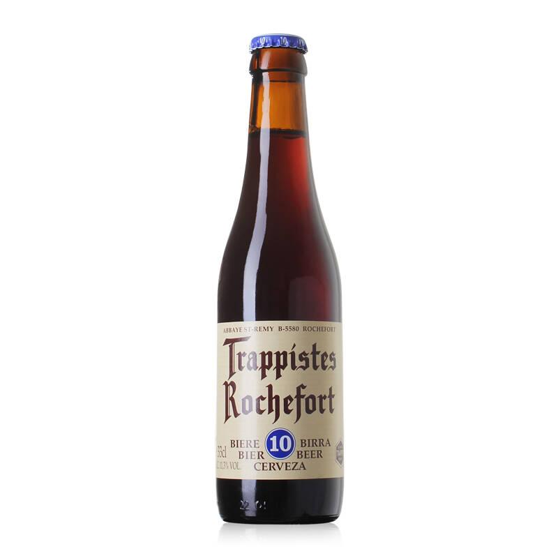 成都比利时进口啤酒