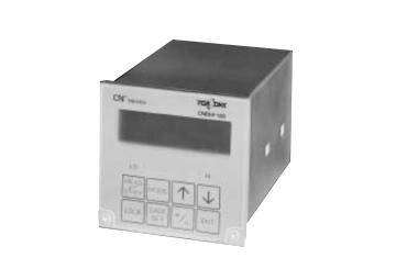 面版型CNBM-100 氰离子分析仪