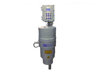 耐压防爆型油膜监测仪