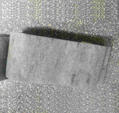 预氧丝复合碳纤维滤袋