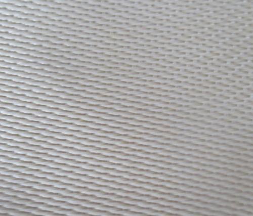 耐高温高硅氧滤袋