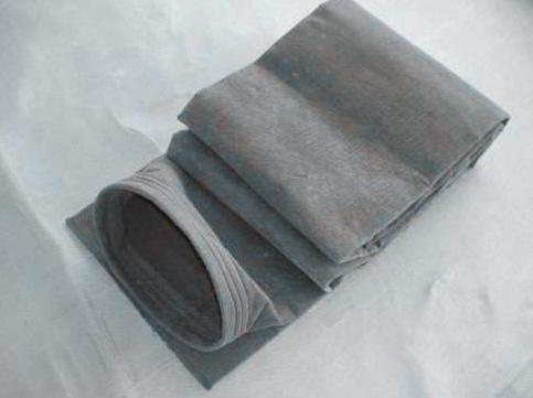 玄武岩针刺过滤袋