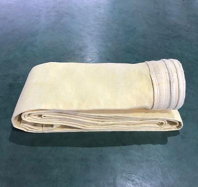 【图文】氟美斯滤袋一般应用于哪里_氟美斯滤袋工作运行方便吗