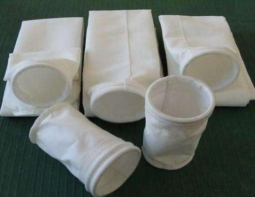 电厂专用ptfe除尘滤袋