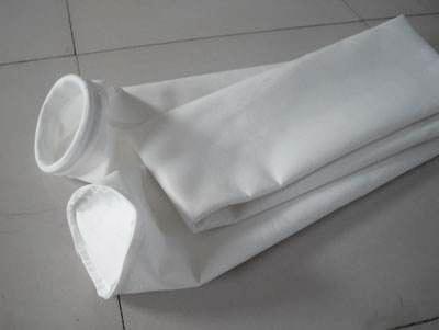 专用涤纶三防滤袋