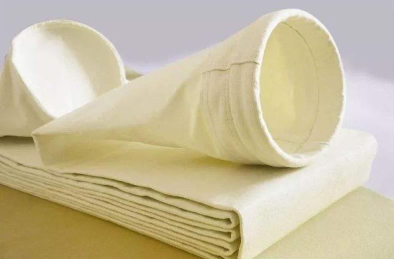【图文】高温滤袋品质如何_高温滤袋可以在高温下运作吗