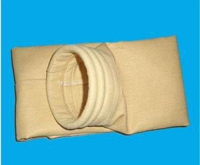 优质pps滤袋