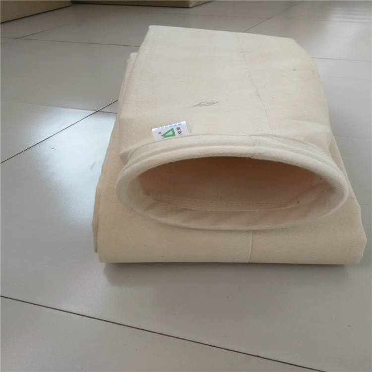 专业覆膜PPS滤袋
