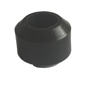 耐磨损mg4355滚轮