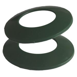mg4355垫片垫圈
