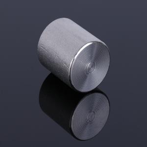 不鏽鋼內螺紋管箍