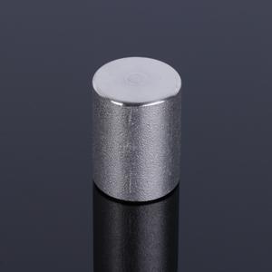 单头螺纹管箍