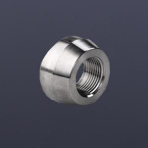 高壓螺紋支管座