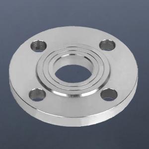 不鏽鋼平焊法蘭