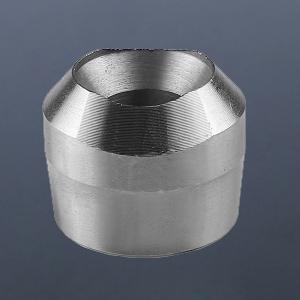 碳钢承插支管座