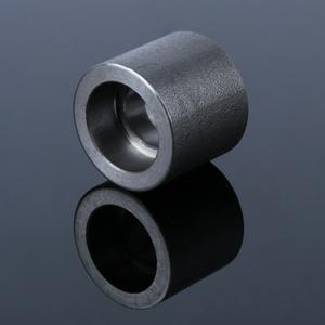 A105碳鋼承插管箍