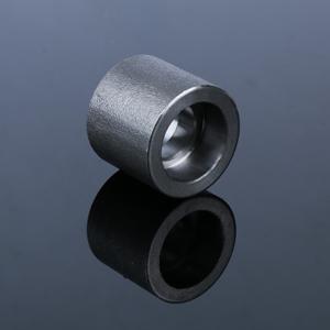 承插管箍碳钢