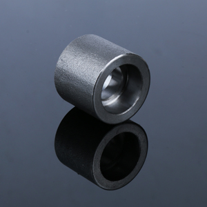 承插管箍碳鋼