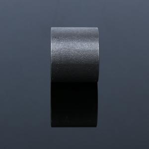 鍛壓碳鋼承插管箍