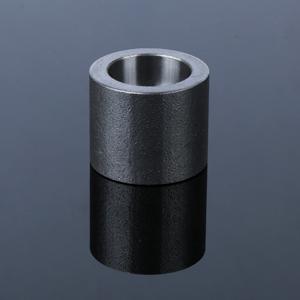 碳钢承插管箍