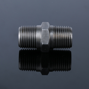 液壓對絲接頭碳鋼
