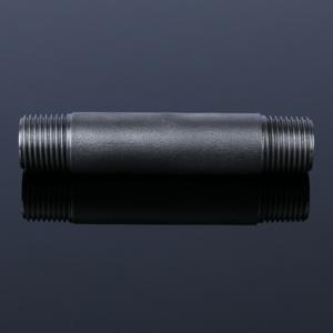碳钢对丝接头