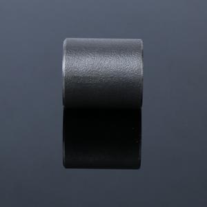 碳鋼管帽封頭