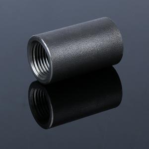 内丝碳钢管箍