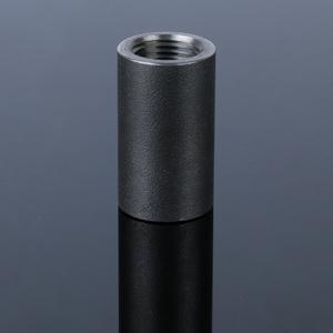 碳钢螺纹管箍