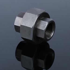 活接頭碳鋼