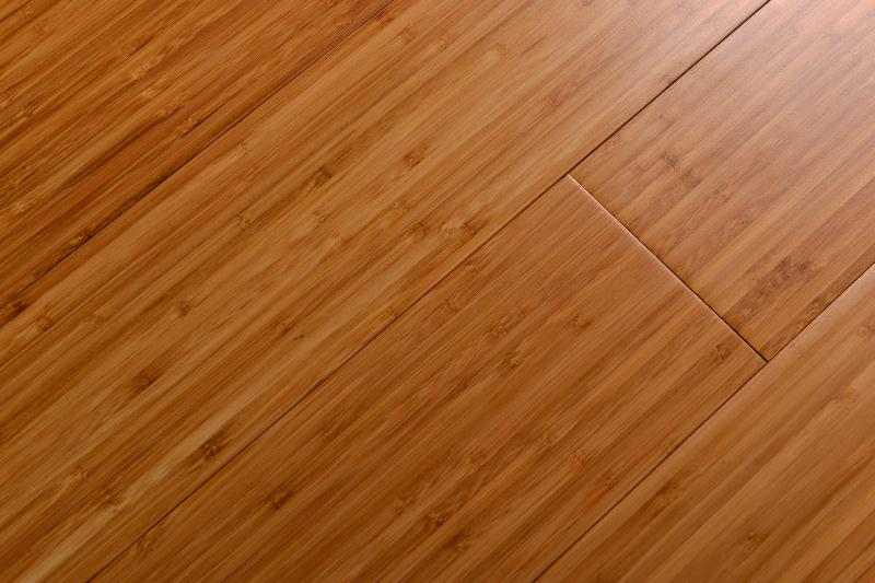 侧压系列竹地板