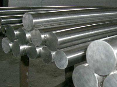 河北不锈钢圆管厂家