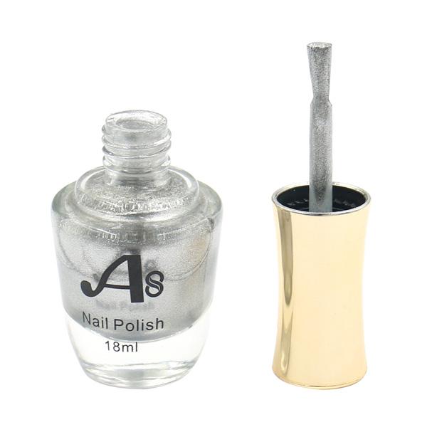 水性指甲油
