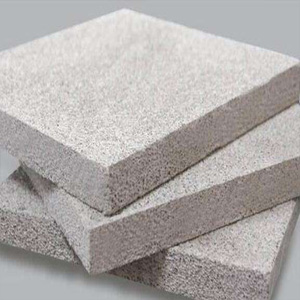 石家庄耐高温挤塑板