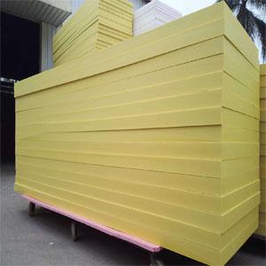 石家庄聚苯xps挤塑板厂家
