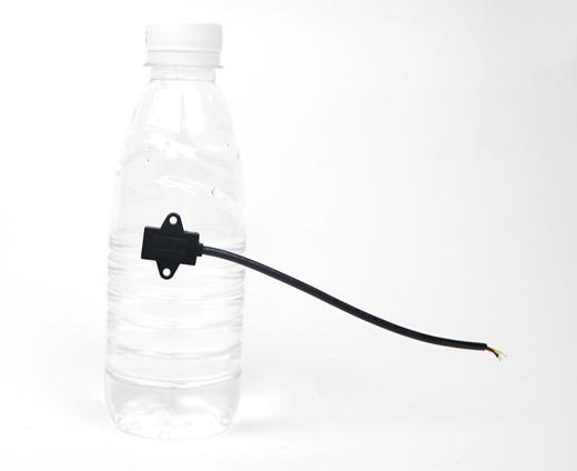 非接觸電容液位開關