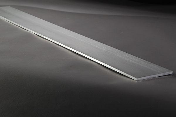 铝硅合金靶材