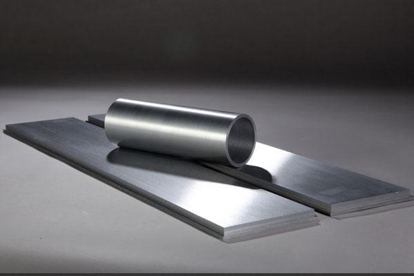 硅铝靶材厂家