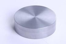 硅铝靶材供应商