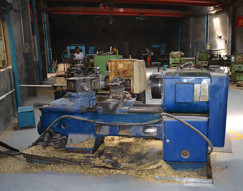 铜材批发厂家